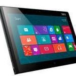 lenovo thinkpad for windows 8 thumb jpg