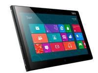 Lenovo ThinkPad for Windows 8 Announced: How Does It Look?