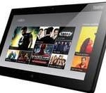Lenovo: Surface Shows Microsoft's Confidence In Windows 8