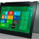 lenovo yoga windows 8 ultrabook jpg