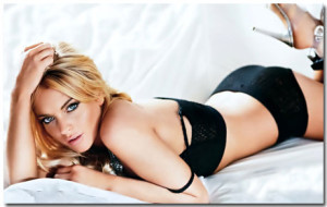 Lindsay Lohan Wallpaper Theme With 10 Backgrounds