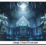 lineage 2 freya gothic 4 two worlds 2 jpg