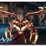 Lineage 2 Gracia Epilogue Client Download