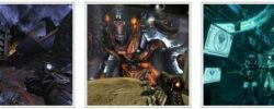 List Of Games Coming Out In 2012 + Download Desktop Themes