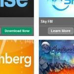 AppZone Player: BlueStacks and AMD Make Android Apps Work With Windows 8