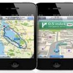 As Maps Continues To Be Problematic, Apple Hires Software Engineers