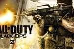 Call of Duty Black Ops 2 Wallpaper (Full HD 1920p)