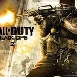 Ll Call Of Duty Black Ops 2 Wallpaper 4 Thumb Jpg