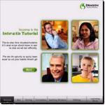 Dragon NaturallySpeaking – Advantages/Disadvantages