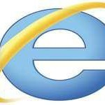 ll ie10 gets flash update to avoid exploit 150px jpg