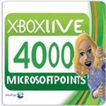 Microsoft Points Not Compulsory For Windows 8, Not Available For Xbox Live