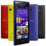 Does Nokia Feel Threatend By HTC's Smartphones And Its Lack Of Unique Selling Point?