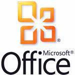 Office 2013 Confirmed For iOS, Android
