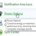 Customize your PC: How to add or remove Windows 8′s sleep and hibernate buttons