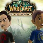 World of Warcraft, Xbox Live Combine To Offer Players Free Xbox Live T-Shirts