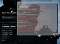 How Can I Open The Console In Counter Strike Global Offensive?