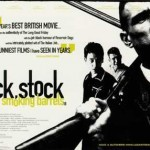 lock stock and two smoking barrels jpg