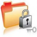 Privacy: How to lock folders in Windows 8