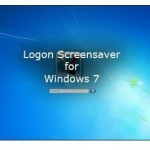 logon screensaver for windows 7 jpg