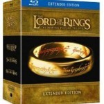 lord of the rings extended edition blu ray release date jpg
