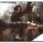 lord of the rings war in the north trailer screenshots jpg