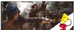 Lord of the Rings: War in the North E3 Trailer + Screenshots