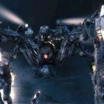 lost planet 2 screenshots preview jpg