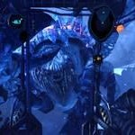 lost planet 3 action slasher pics thumb jpg
