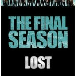 lost season 6 wallpaper widescreen jpg