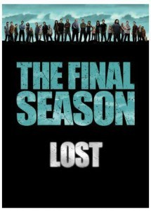 Lost Season 6 Wallpaper (Widescreen)