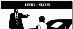 Lucky Number Slevin Theme With 10 Backgrounds