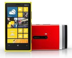 Windows 8 SDK Preview Program Available For Sign-Up, Not Widely Available