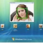 Free Facial Recognition Software for Windows 7
