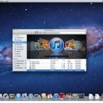 Mac Os X Lion Wallpaper Theme For Windows 7 150x150 Jpg