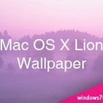 Mac Os X Lion Wallpapers Free 150x150 Jpg