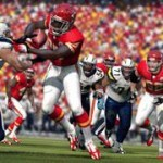 Madden 12 NFL Wallpaper And Windows 7 Theme