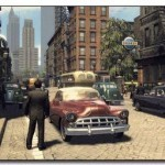 mafia 2 demo steam jpg