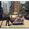 Mafia 2 System Specs Announcement (Theme Inside!)