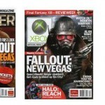 magazine subscriptions cheap jpg