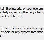 maintain windows 7 file signature verification 1 jpg