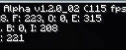How to make Minecraft run faster (less laggy)