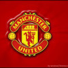 Manchester United Chrome Theme 100x100 Jpg