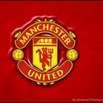 manchester united chrome theme jpg