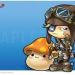 maplestory windows 7 theme jpg