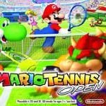 mario tennis open for 3ds thumb jpg