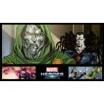 marvel heroes wallpaper2 jpg
