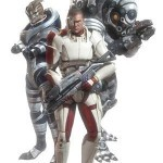 mass effect 2 giveaway jpg