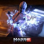 mass effect 2 wallpaper lair of the shadowbroker theme jpg