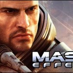 Mass Effect 3: Earth DLC Detailed: The Details