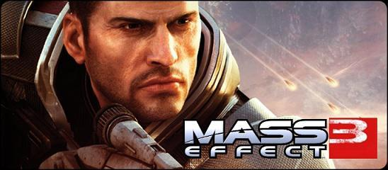Mass Effect 3 to be more emotional, Origin-only for PC. No Steam!